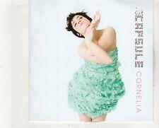 (GV272) Capsule, Cornelia - 2007 CD