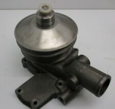 More details for massey ferguson tractor water pump (vapormatic) vpe1291