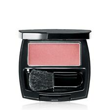 Avon True Color Luminous Blush Mad about Mauve