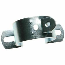 Standard Motor Products CB-6 Ignition Coil Mounting Bracket