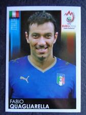 Panini Euro 2008 - Fabio Quagliarella Italia #300