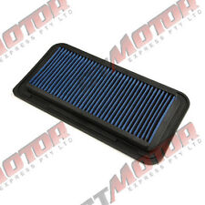 AIR FILTER KN33-2300 FOR 2015 TOYOTA GT86 2.0L H4 L/I ALL