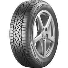 KIT 4 PZ PNEUMATICI GOMME BARUM QUARTARIS 5 195/65R15 91H  TL 4 STAGIONI