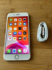 Apple iPhone 7 - 32GB-Plus Oro (Sbloccato) (GSM)