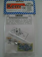 KEMO B067 Antennenverstärker  *Neu* *1 Stück*