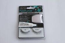 Eyelash Starter Kit