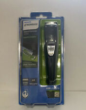 Philips Norelco Beard & Stubble Trimmer 1000 Series BT1217/70   **BRAND NEW**