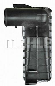 MAHLE CI 132 000S INTERCOOLER CHARGER