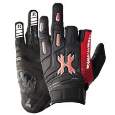 Hk Army Pro Gloves - Lava - Large