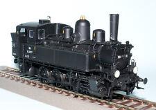 BRAWA 40600: Dampflok ÖBB 92.2222,  ex Reihe kkStb 178, H0, DC, OVP + NEU