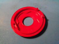 NEW SHINDAIWA AIR FILTER BODY 70102-81710 OEM FREE SHIPPING SH3