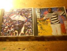 Jimmy Cliff [2 CD Alben] Hanging Fire + Reggae Greats