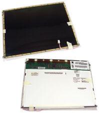 New Hyundai-BOEhydis HT12X21-221 Lenovo IBM ThinkPad X61 12.1 XGA Screen