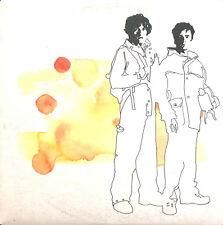 AIR CD Single Californie / La Femme D'Argent - Promo - France (VG+/EX)
