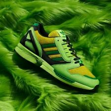 bape x adidas jacke | eBay