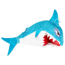 NEW Amscan Shark Pinata By Spotlight