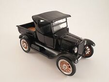 National Motor Museum Mint Die Cast 1:32 Scale Model 1925 Ford Model T Truck