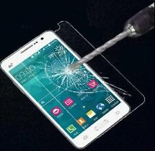 Clear Tempered Glass Screen Protection Film for Samsung Galaxy Grand Prime G530