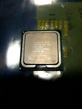 Intel Pentium E2180 2 GHz Dual-Core (BX80557E2180) Processor - USED