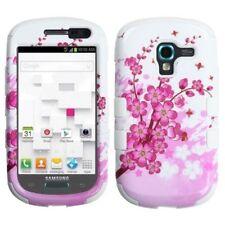 Accesorios blancos para tablets e eBooks Samsung