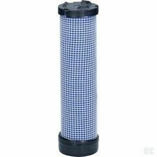New Genuine Donaldson Safety Air Filter Element, P822769, Forklift& Equipment