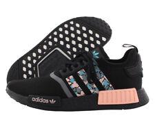 Adidas Originals NMD R1 STLT Primeknit Mens Shoes