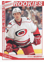 2013-14 O-Pee-Chee Hk Base 501-642 Rookies - You Pick - Buy 10+ cards FREE SHIP