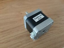 Creality 42-40 motor, from CR-103D printer (USED)