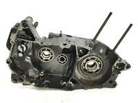 Honda MT250 Left Side Crankcase 74-76 MT 250