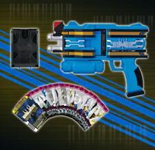 Masked Kamen Rider Zi-O Decade Transform Gun DX NEO DIEND DRIVER Premium Bandai
