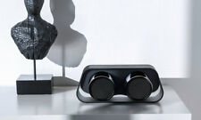 ORIGINALI PORSCHE DESIGN 911 gt3 high-end Altoparlante Soundbar Bluetooth