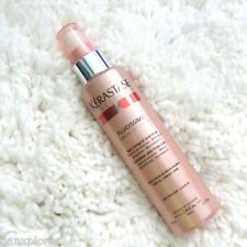 KERASTASE DISCIPLINE FLUIDISSIME LEAVE IN SPRAY 5.1oz/ 150ml  NEW!