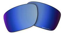 OAKLEY Turbine Prizm Replacement Lens-All Tints- Authentic Oakley HDO Prizm Lens