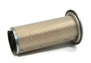 Genuine OEM Kubota Air Filter for Jacobsen Parkway 225 with Kubota V1505 Engine