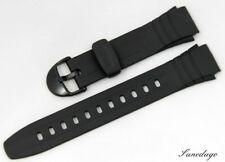 New Genuine Casio Wrist Watch Strap Band Replacement for F 200W Original