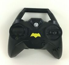 Air Hogs Batwing Batman V Superman RC Toy Replacement Wireless Remote Control