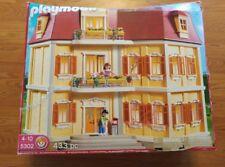 Playmobil Set #5302 Grand Mansion
