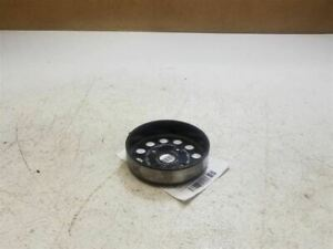 2012-2020 HYUNDAI VELOSTER COOLANT WATER PUMP PULLEY