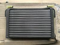 Destockage! Radiateur de chauffage camion magnum RVI RENAULT TRUCK nissens 73371
