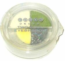 Bath & Body Works Color Drops Two Cool Eyeshadow -Later'Gator- New