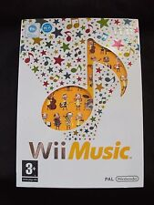 Wii Music Very Good Condition – Nintendo Wii