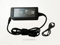 AC Adapter For Samsung SyncMaster S19B150N LED LCD Monitor Charger Power Supply