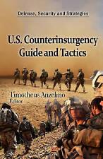 Guía de EE. UU. tácticas y tácticas (defensa, seguridad y estrategias), N,