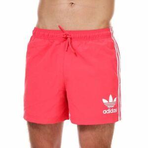 Men's adidas Originals California Swim shorts - GM2057