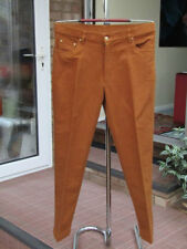 Marks and Spencer 32L Trousers for Men