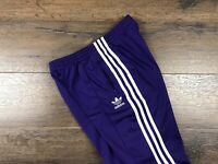 Women's Adidas Originals Track Top Pants size M