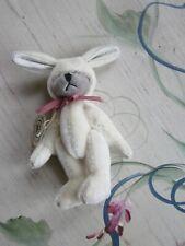 Boyds Tilly F. Wuzzie-Bear/Hare