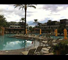 Marriott's Canyon Villas #Travel #Scottsdale #FamilyVacation  #VillaRental