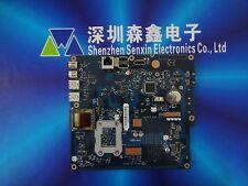 NEW LA-9302P motherboard AMD SATA EM1200CPU Lenovo all-in-one computer C240/C245