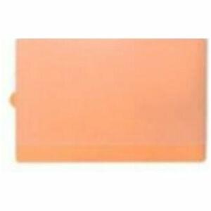De Rechange Orange Couleur Filtre Pour Yongnuo YN900 Lumière